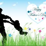 Nguồn gốc ngày của cha (Father's Day)