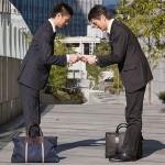 Tìm hiểu những nét đặc trưng văn hóa Nhật Bản