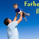 Tìm hiểu Ý nghĩa ngày của cha (Father's Day)