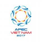APEC 2017 diễn ra khi nào và được tổ chức ở đâu?