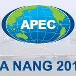Đà Nẵng gấp rút chuẩn bị cho APEC 2017