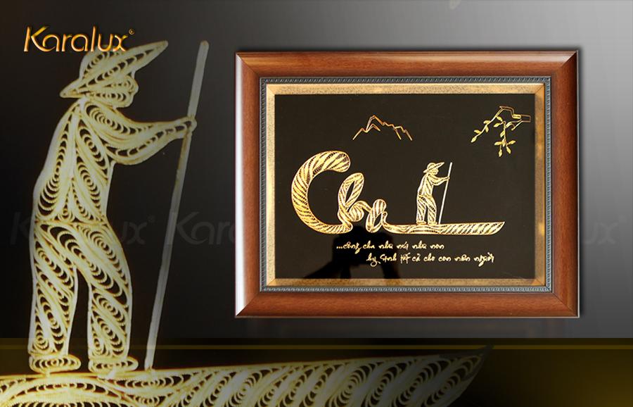 chu_cha_1 copy