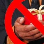Những món quà không nên tặng cho người Hàn Quốc
