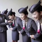 Văn hóa chào hỏi trong giao tiếp ứng xử của người Hàn Quốc
