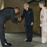 Những điều cần biết trong văn hóa chào hỏi, giao tiếp với người Nhật Bản