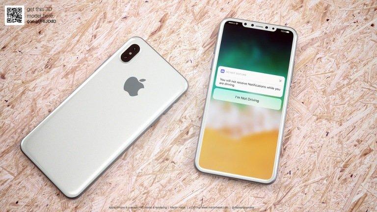 iphone 8 ra mat