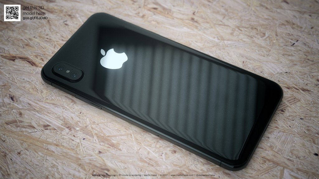 iphone 8 tai viet nam