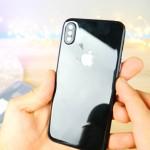 iPhone 8 xuất hiện với phiên bản hoàn chỉnh nhất
