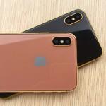iPhone 8 sắp ra mắt sẽ có màu đỏ Cá hồi cực kỳ đẹp mắt