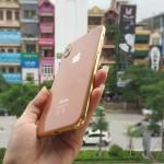 iPhone 8 khi về Việt Nam sẽ có giá bao nhiêu?