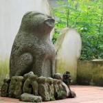 Biểu tượng loài Chó trong các nền văn hóa truyền thống