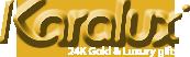 Dịch vụ mạ vàng 24k, 18k cho điện thoại, tượng tại Hà Nội, HCM